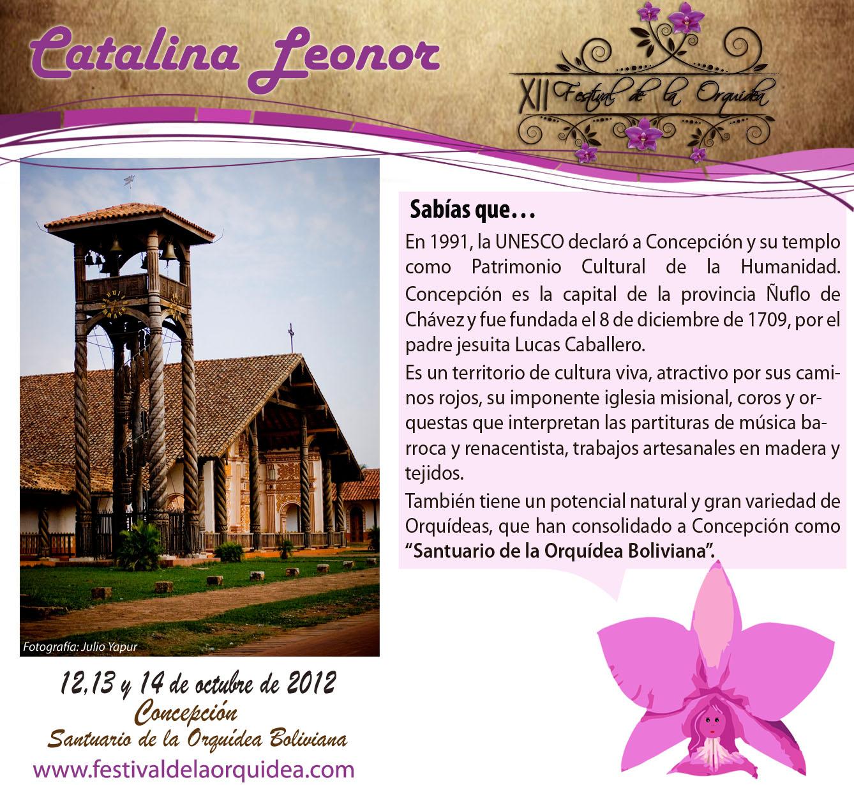 catalina18