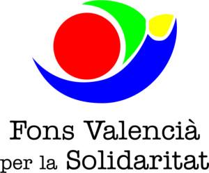 Logo Fons 01 Color, dalt