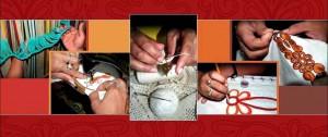 Mejores Prácticas en Costura Chiquitana_Page_01